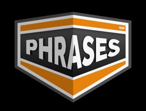 Phrases com